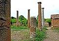 DGJ 0316 - Horrea (Shrine) of Hortensius (5150429203).jpg