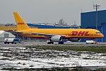 DHL Air, G-DHKI, Boeing 757-28A PCF (24348028558).jpg