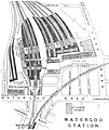 DISTRICT(1888) p141 - Waterloo Station (plan).jpg