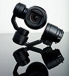 DJI OSMO camera and gimbal.jpg