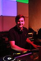 DJ Michael Blohm (38).JPG