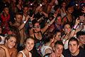 DJ Pauly D Crowd (8416329949).jpg