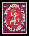 DR 1919 110 Nationalversammlung.jpg