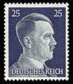 DR 1941 793 Adolf Hitler.jpg