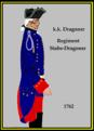 DR Stabs-Dragoner 1762.PNG