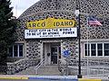 DSC01126 - Arco, Idaho.jpg