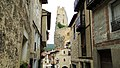 DSC01147-Frías (Burgos).jpg