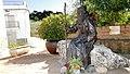 DSC06869-Alpandeire-Malaga.jpg