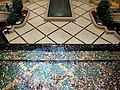 DSC32355, Palazzo Hotel, Las Vegas, Nevada, USA (5538928026).jpg