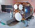DSCS-3 2.jpg