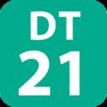 DT-21 station number.png