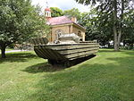 DUKW in Bourne.JPG