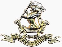 DWR Cap Badge Brass.jpg