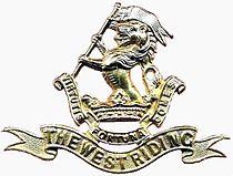 DWR Cap Badge Brass.jpg