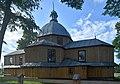 Dachnów, cerkiew Podwyższenia Krzyża Świętego (HB9).jpg