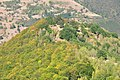 Dacian Fortress of Capalna 058.jpg