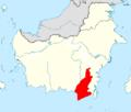 Daerah Banjar.PNG