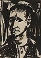 Dagmar Anders - Bert Brecht , Tuschzeichnung.jpg