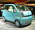 Daihatsu Qi 2003.jpg