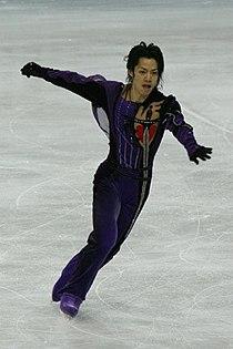 Daisuke Takahashi 2008 World Championships.jpg