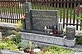 Dalečín-evangelický-hřbitov-komplet2019-026.jpg