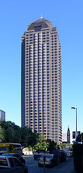 Dallas Trammell Crow Center 2.jpg