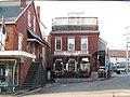 Damariscotta, Maine (8166594376).jpg