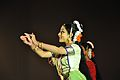 Dance with Rabindra Sangeet - Kolkata 2011-11-05 6714.JPG