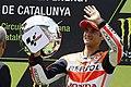 Dani Pedrosa 2015 Catalunya 12.jpeg