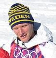 Daniel Rickardsson (SWE) 2014.jpg
