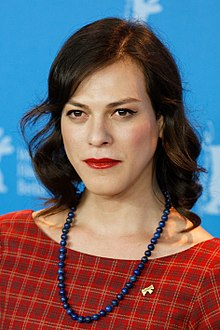 Daniela Vega A Fantastic Woman Berlinale 2017 (cropped).jpg