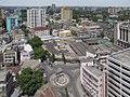 Dar Es Salaam (34878397645).jpg