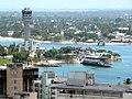 Dar Es Salaam Lighthouse (34141061114).jpg