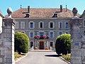 Dardagny chateau 2011-08-28 14 01 22 PICT4255.JPG