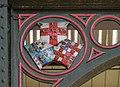 Darlington railway station MMB 40.jpg