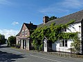Darrell Cottage and Owls Cottage, Little Stretton.jpg