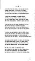 Das Heldenbuch (Simrock) IV 026.png