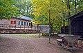 Das Porphyrhaus - seit 2014 Zentrum des Geoportals Rochlitzer Berg - Sachsen.jpg