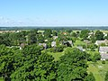 Daugailiai, Lithuania - panoramio (22).jpg