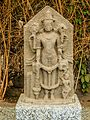 Daulatabad, Aurangabad - panoramio (149).jpg