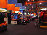 Dave & Buster's video arcade in Columbus, OH - 17912.JPG