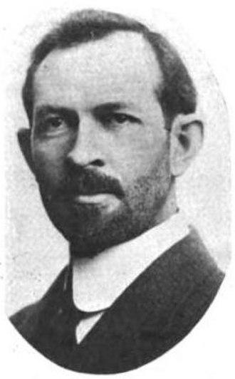 David A. Smith (Mormon) - Image: David A. Smith (Mormon)