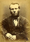 David Barron (convicted thief, Newcastle 1873).jpg