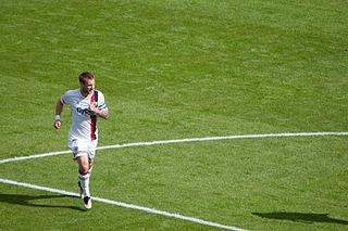 David Noble (footballer, born 1982)