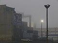 Dawn - panoramio (8).jpg