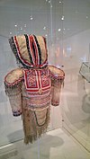 Day14Round3 - McCord Museum in Montreal.jpg