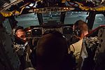 Day and night, maintainers keep the B-52 in the fight 160602-F-DM793-114.jpg