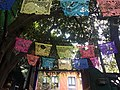 Day of the Dead decoration.jpg