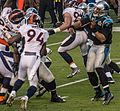 DeMarcus Ware and Cam Newton Super Bowl 50.jpg
