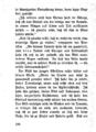 De Adlerflug (Werner) 196.PNG